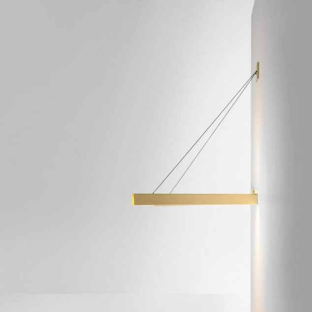 15-incredible-modern-wall-lamp-designs-12