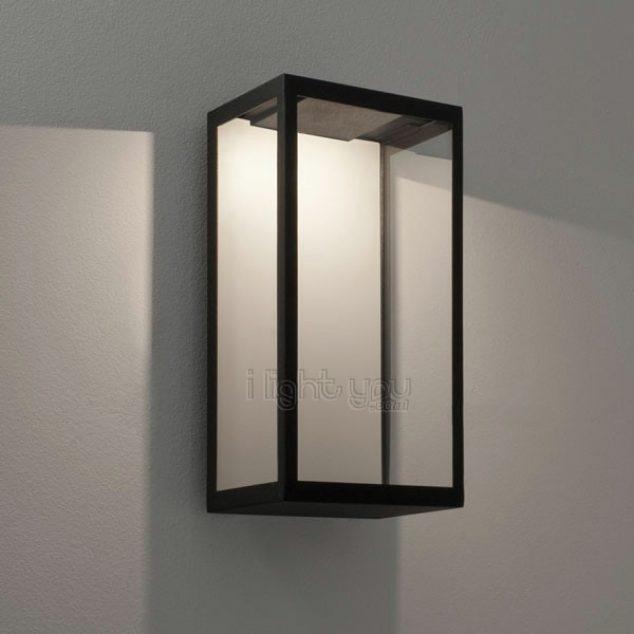 15-incredible-modern-wall-lamp-designs-13