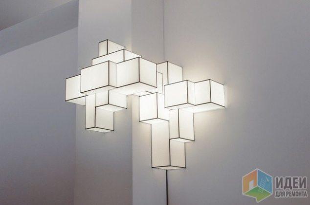 15-incredible-modern-wall-lamp-designs-14
