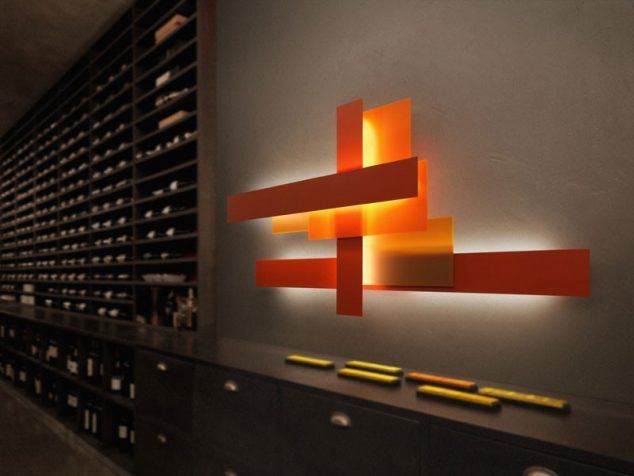 15-incredible-modern-wall-lamp-designs-15