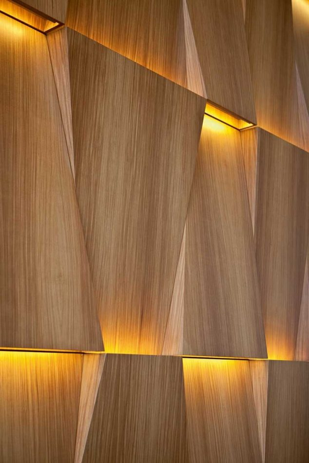 15-incredible-modern-wall-lamp-designs-16