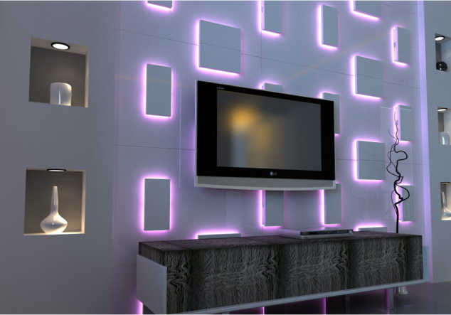 15-incredible-modern-wall-lamp-designs-17