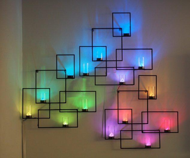 15-incredible-modern-wall-lamp-designs-2