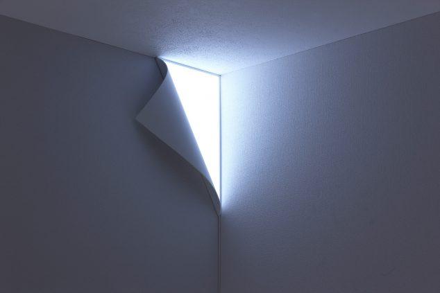 15-incredible-modern-wall-lamp-designs-4