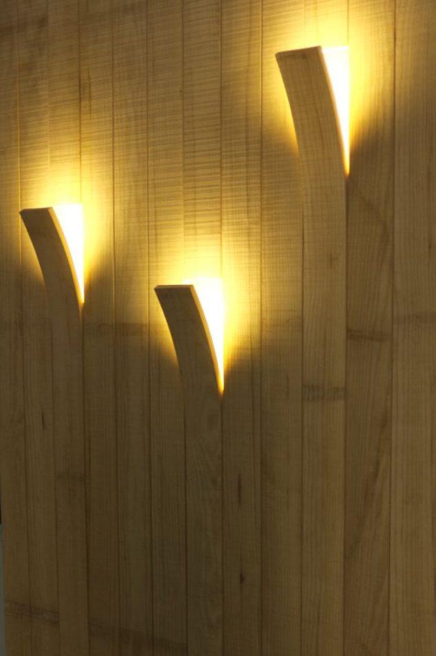 15-incredible-modern-wall-lamp-designs-5