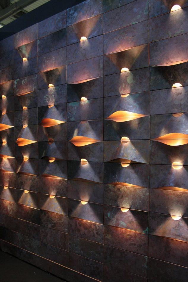 15-incredible-modern-wall-lamp-designs-6