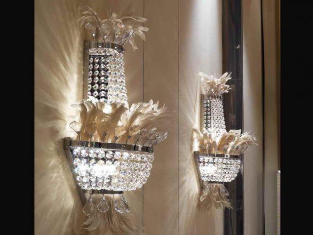 15-incredible-modern-wall-lamp-designs-7
