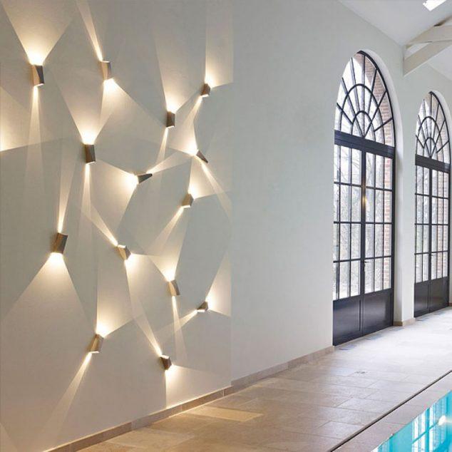15-incredible-modern-wall-lamp-designs-8