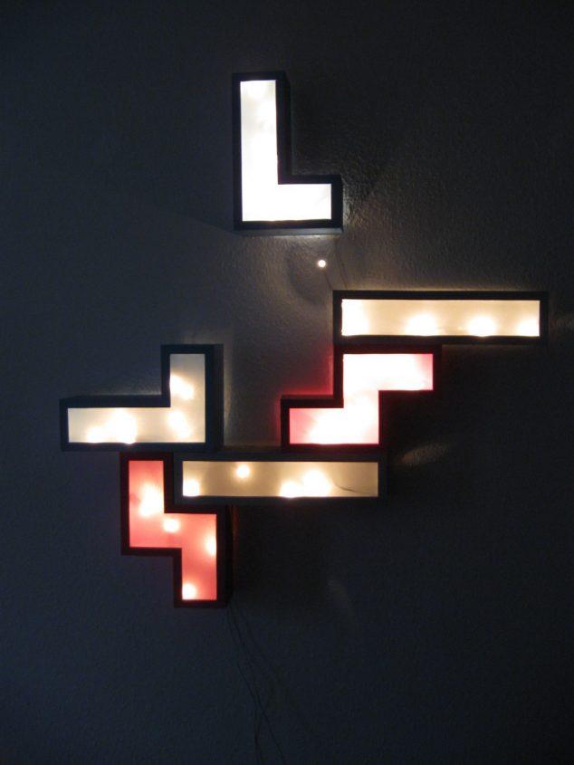15-incredible-modern-wall-lamp-designs-9