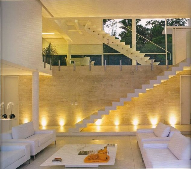 16-modern-elegant-interior-stair-ideas-1