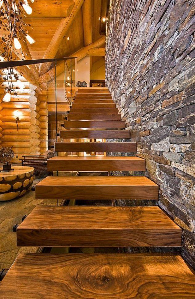 16-modern-elegant-interior-stair-ideas-10