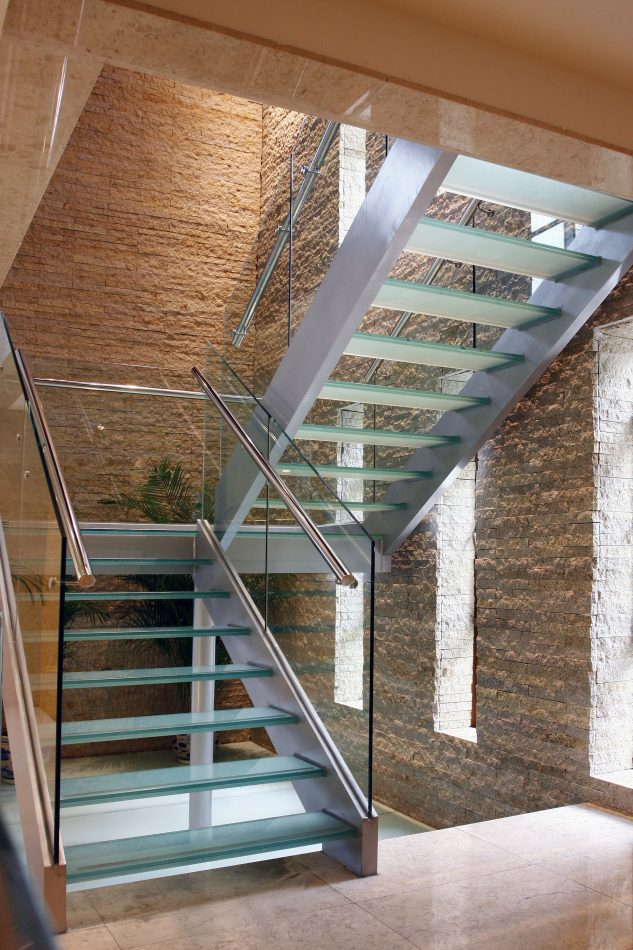 16-modern-elegant-interior-stair-ideas-12