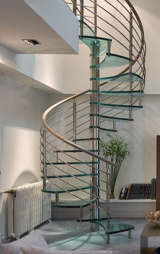 16-modern-elegant-interior-stair-ideas-13