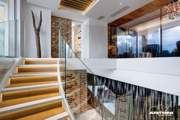 16-modern-elegant-interior-stair-ideas-14