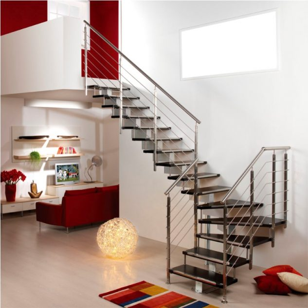 16-modern-elegant-interior-stair-ideas-15