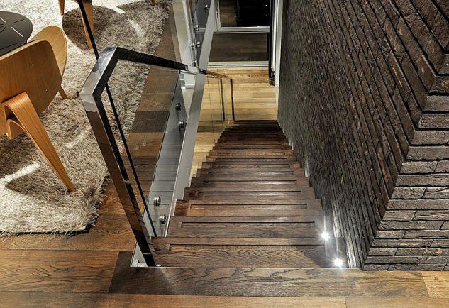 16-modern-elegant-interior-stair-ideas-16