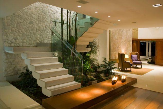 16-modern-elegant-interior-stair-ideas-2