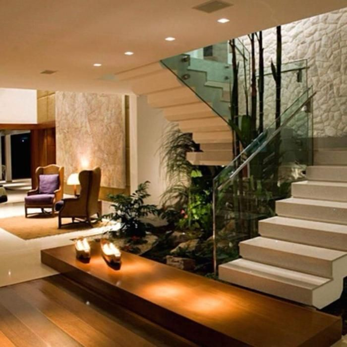 16-modern-elegant-interior-stair-ideas-3