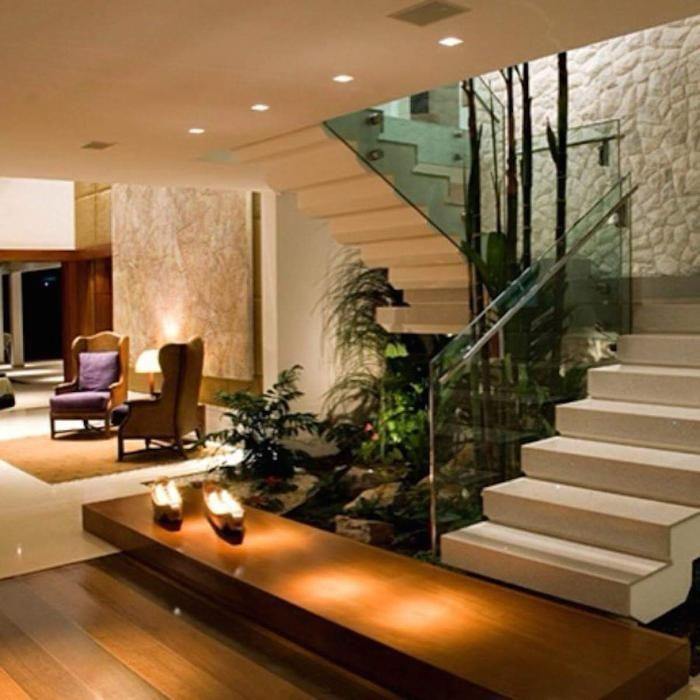16-modern-elegant-interior-stair-ideas-3