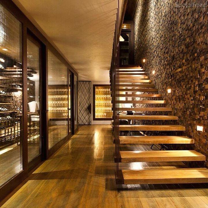16-modern-elegant-interior-stair-ideas-4