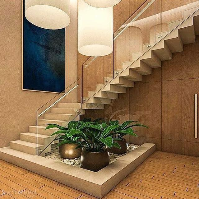 16-modern-elegant-interior-stair-ideas-5