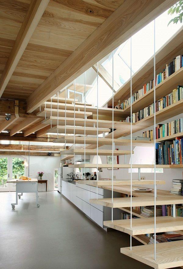 16-modern-elegant-interior-stair-ideas-6