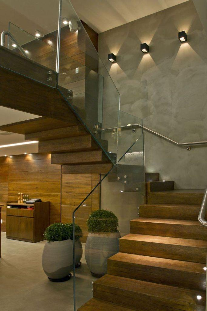16-modern-elegant-interior-stair-ideas-7