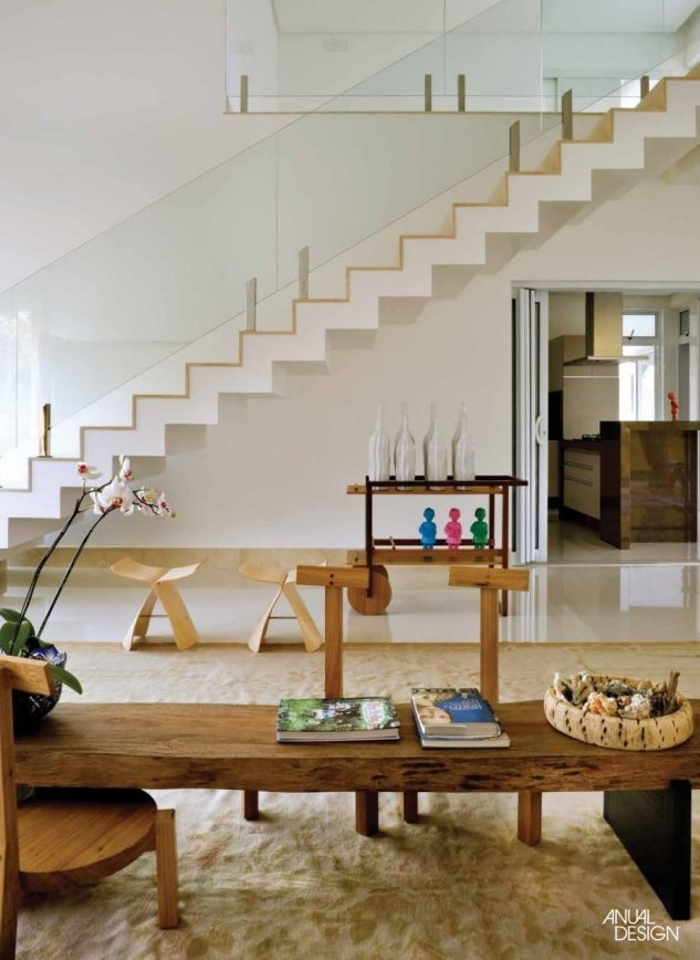 16-modern-elegant-interior-stair-ideas-8