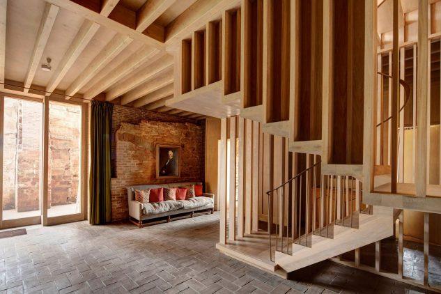 16-modern-elegant-interior-stair-ideas-9