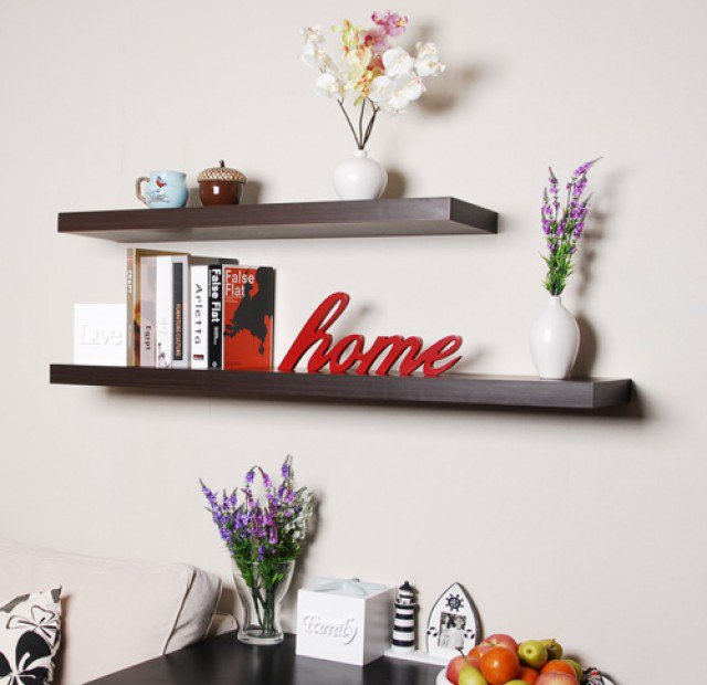 16-stylish-modern-shelve-designs-1