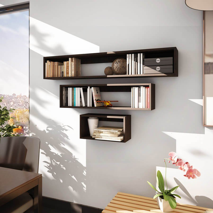 16-stylish-modern-shelve-designs-10