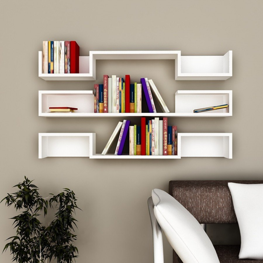 16-stylish-modern-shelve-designs-11