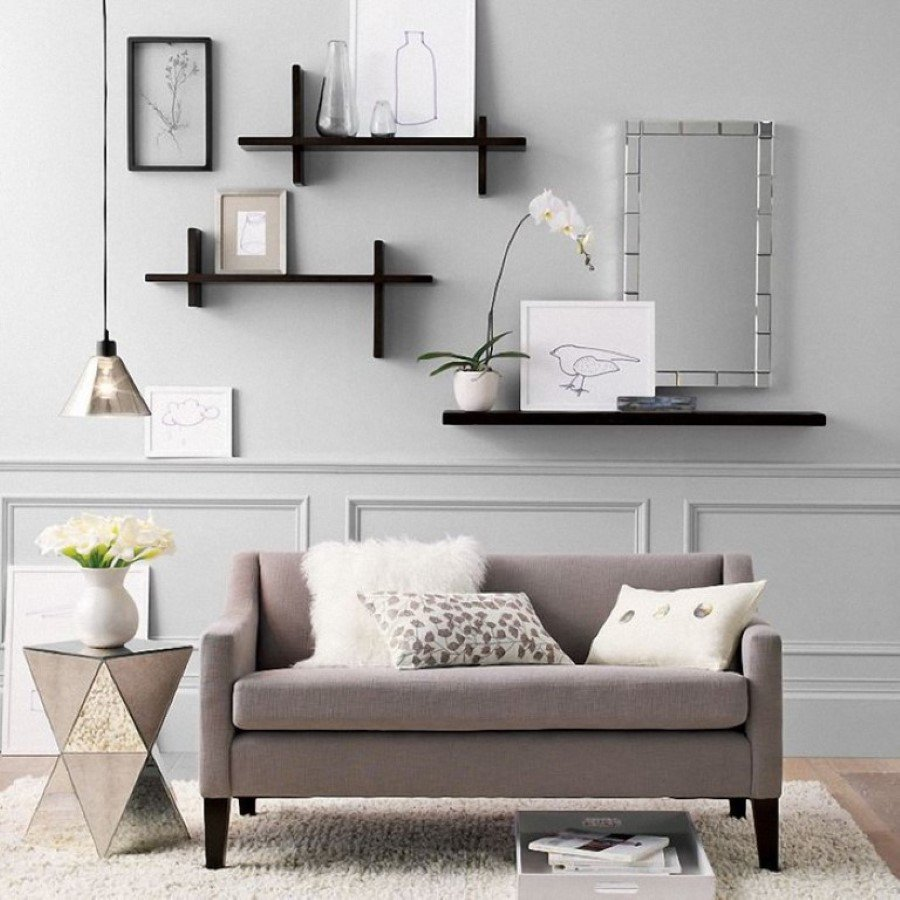 16-stylish-modern-shelve-designs-12