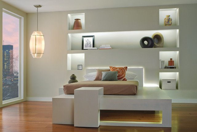 16-stylish-modern-shelve-designs-13