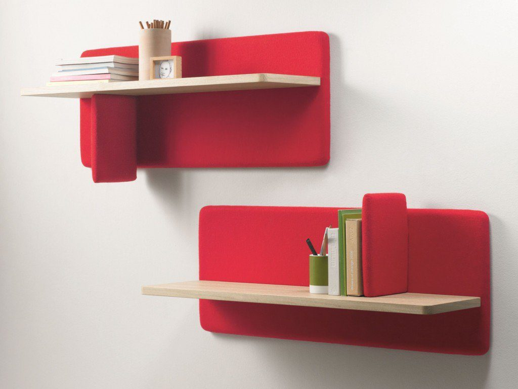 16-stylish-modern-shelve-designs-14