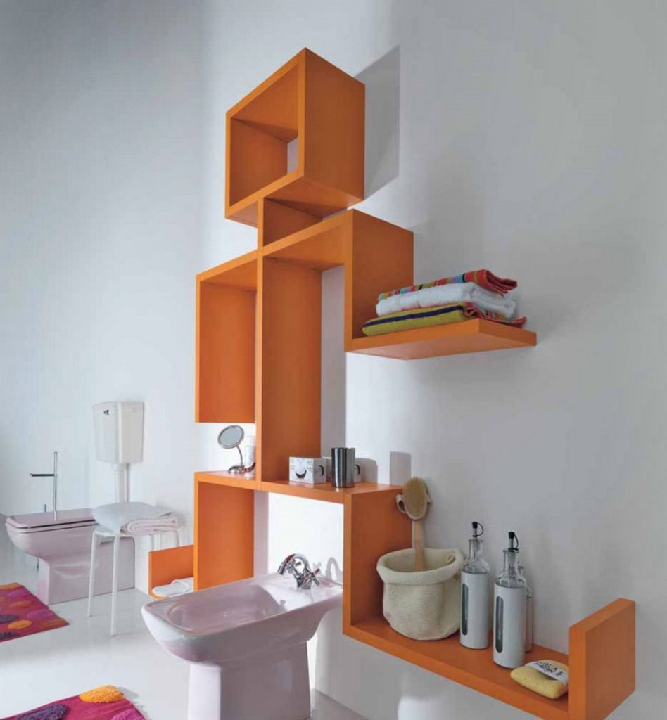 16-stylish-modern-shelve-designs-17
