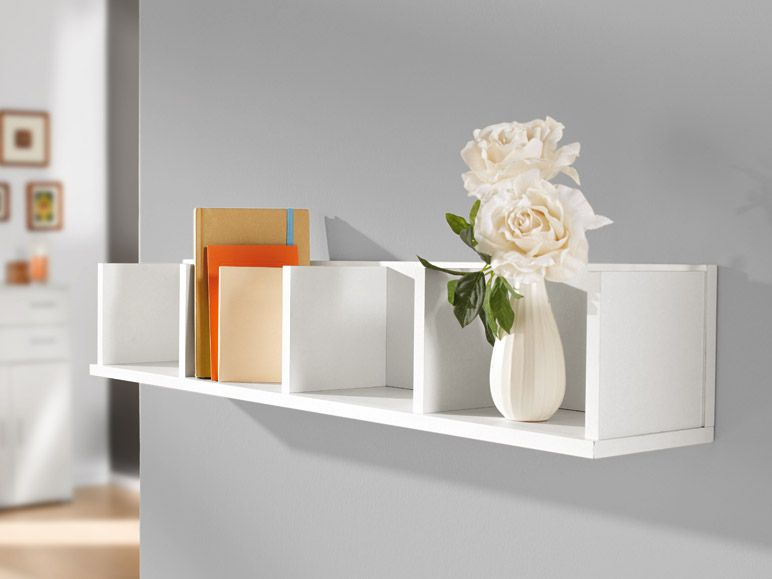 16-stylish-modern-shelve-designs-2