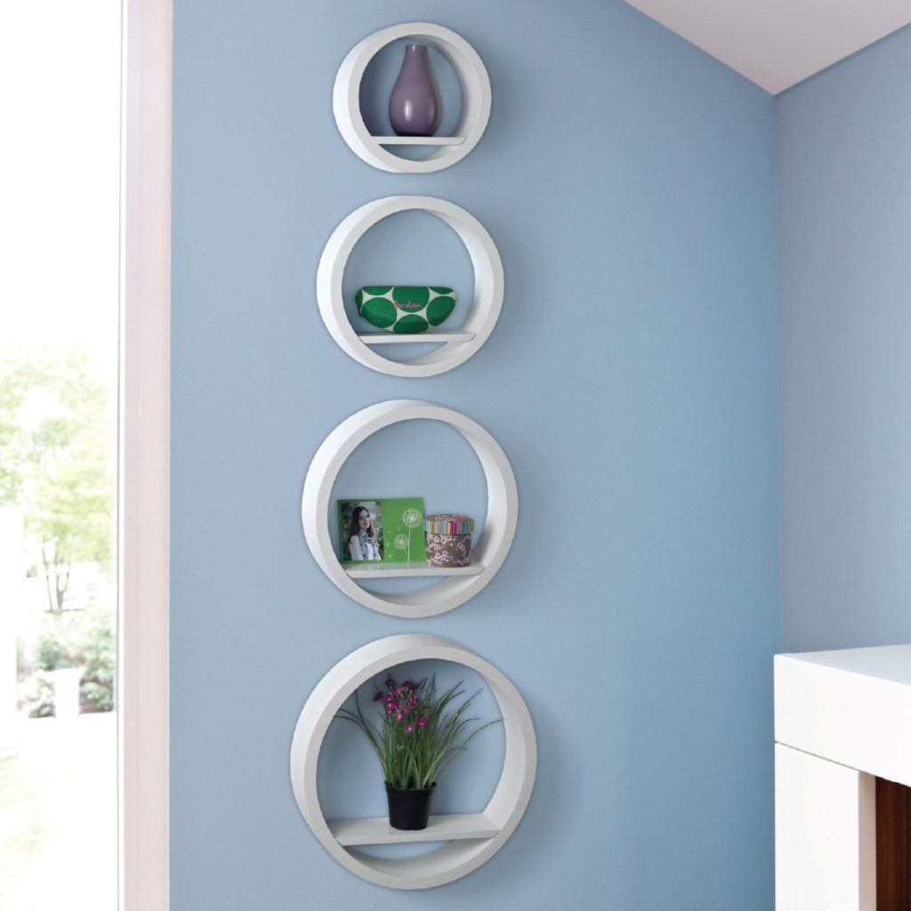 16-stylish-modern-shelve-designs-3