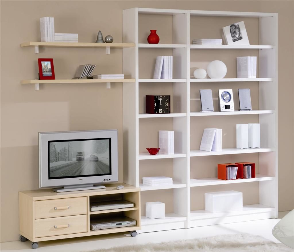 16-stylish-modern-shelve-designs-4