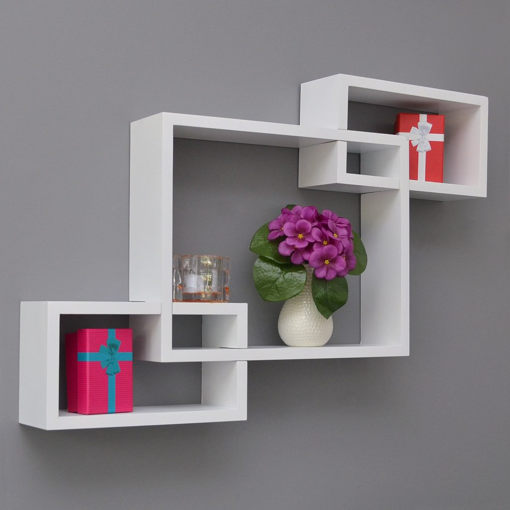 16-stylish-modern-shelve-designs-5