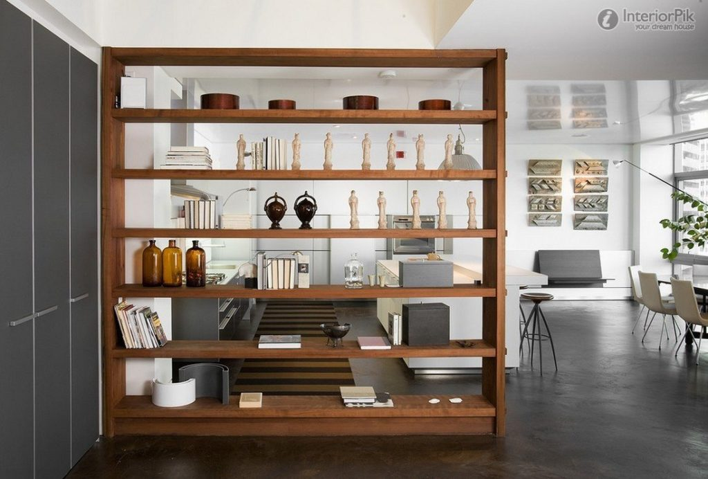 16-stylish-modern-shelve-designs-6