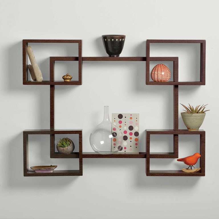16-stylish-modern-shelve-designs-8