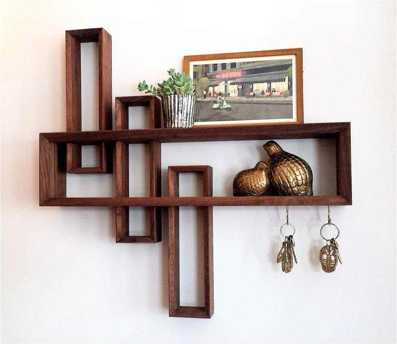 16-stylish-modern-shelve-designs-9