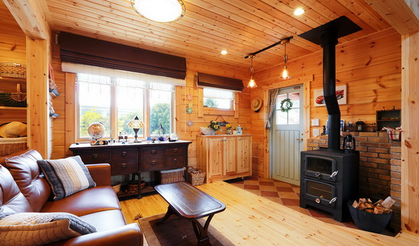 2-storey-traditional-country-log-cabin-house2