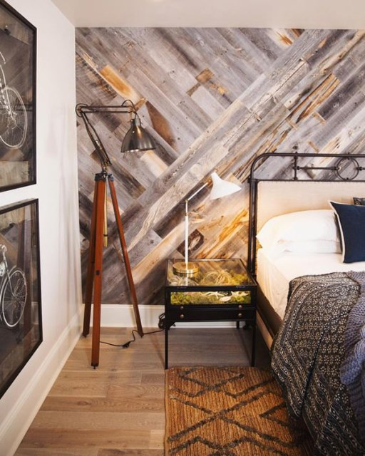 20-bedroom-design-featuring-wooden-panel-wall-13