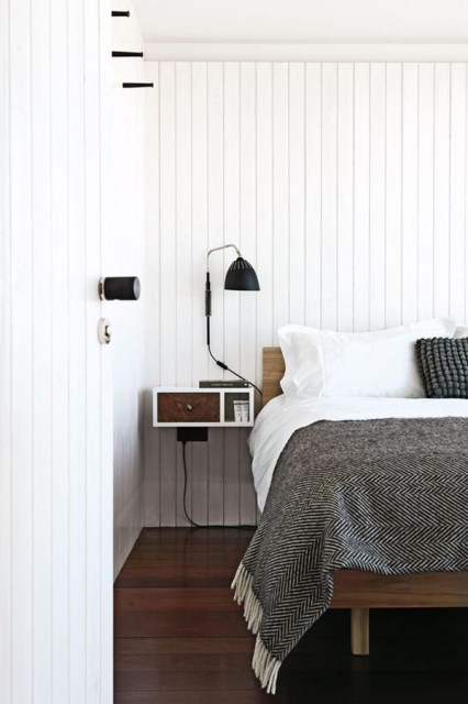 20-bedroom-design-featuring-wooden-panel-wall-14