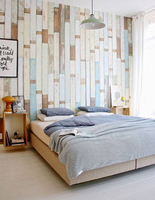 20-bedroom-design-featuring-wooden-panel-wall-16