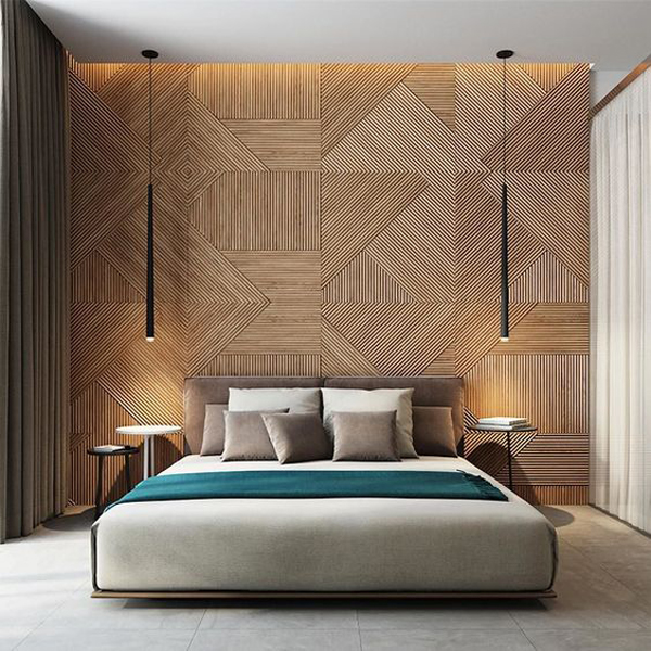 20-bedroom-design-featuring-wooden-panel-wall-17