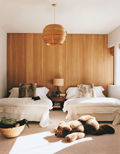 20-bedroom-design-featuring-wooden-panel-wall-3