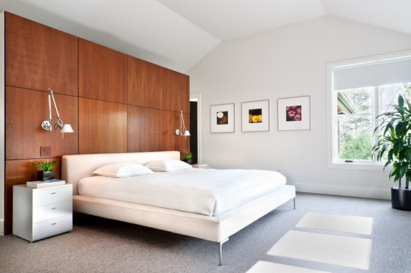 20-bedroom-design-featuring-wooden-panel-wall-6